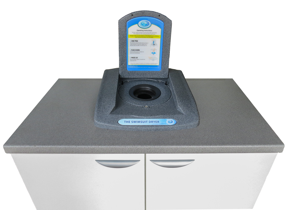 Counter-Top-Unit-2